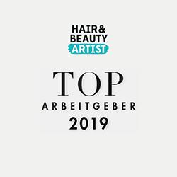 Friseur-Holzkirchen-HBA online_Sticker_TOP-big2