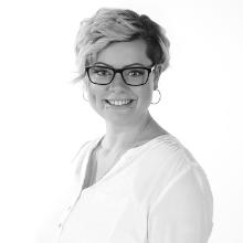Friseur Holzkirchen Susanne Troidl